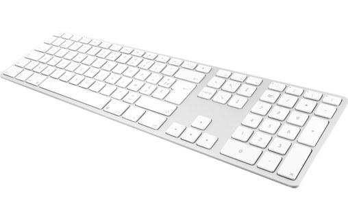 Acces au reseau mac bluetooth clavier » bansubstopsni.ga
