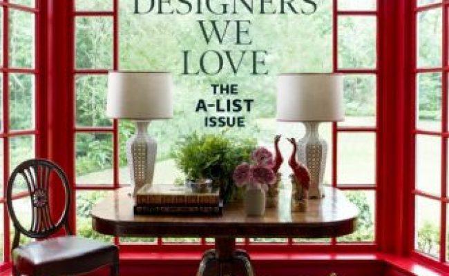 Elle Decor Magazine June 2016 Issue Get Your Digital Copy