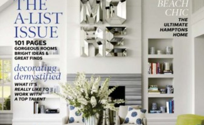Elle Decor Magazine June 2013 Issue Get Your Digital Copy