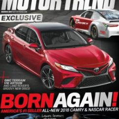 All New Camry Grand Avanza Matic Motor Trend Magazine March 2017 Issue – Get Your Digital Copy