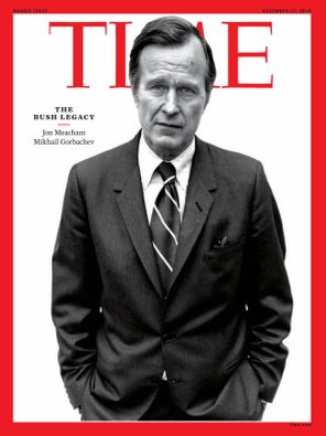 Time Magazine December 17 2018 Double Issue Issue Get