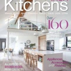 Kitchen Magazines Cabinet Design Template Best Of Irish Kitchens Magazine August September 2016 Issue Get Your Digital Copy