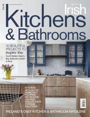 Best of Irish Kitchens Magazine  Get your Digital