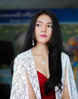 best thailand brides