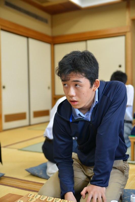 https://i0.wp.com/cdn.mainichi.jp/vol1/2016/09/04/20160904k0000m040003000p/9.jpg?w=680