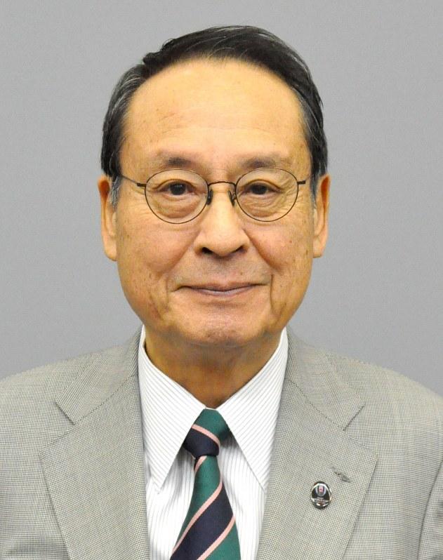 自民黨:藤井孝男氏が引退へ - 毎日新聞