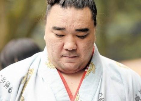 「日馬富士」の画像検索結果