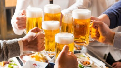 「飲み会」の画像検索結果
