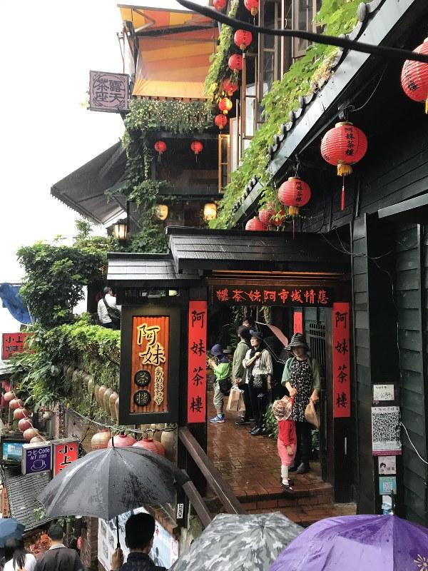 台湾:日本からの修学旅行トップに 10年前の11倍超 - 毎日新聞