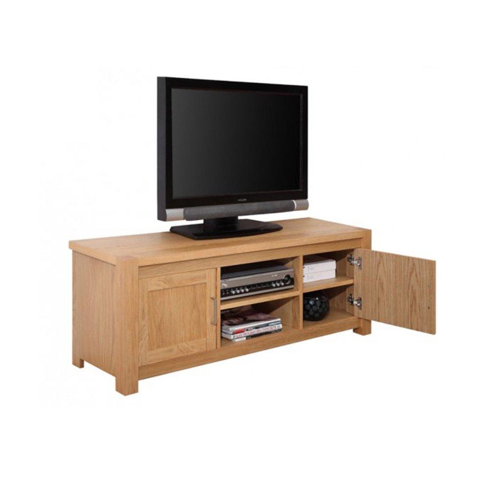 ensemble buffet meuble tv table basse coloris chene clair