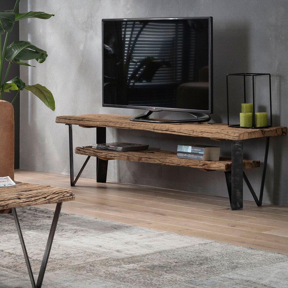 uzkrėsti prognozatorius isrinktasis meuble tele maison