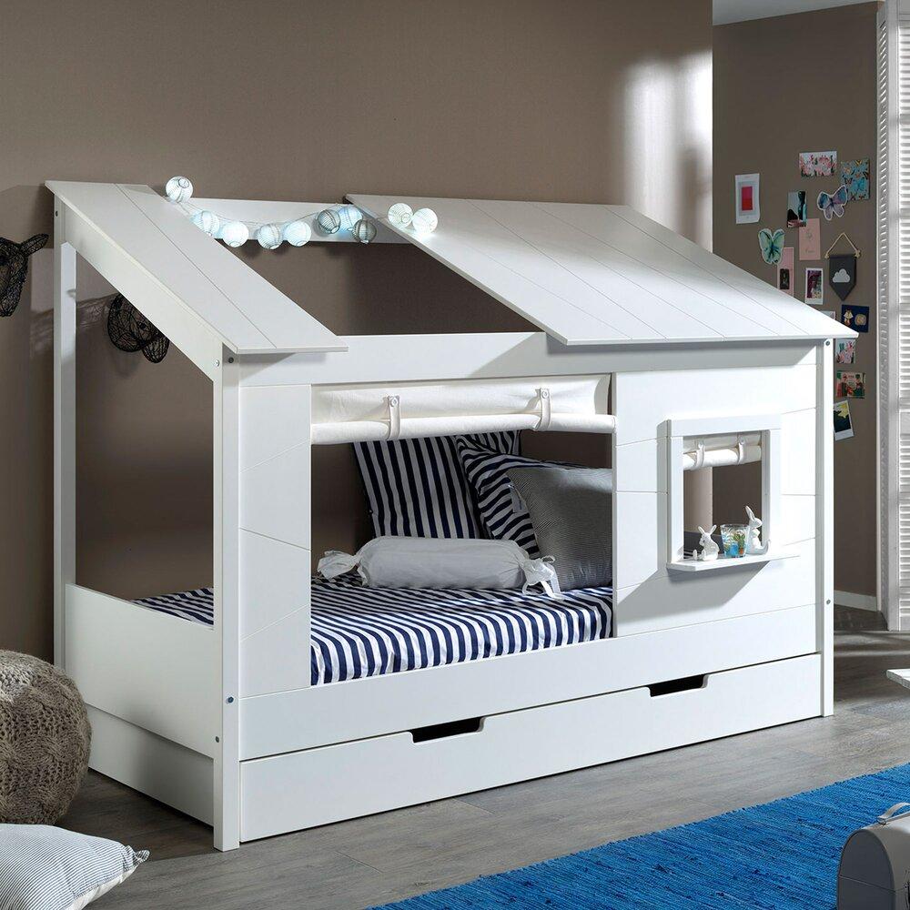 maison et styles magasin en ligne de meubles literie deco linge de maison mobilier de jardin