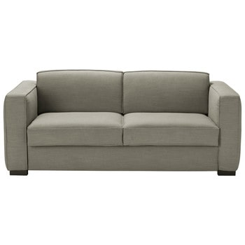 corner sofa bed roma grey living room wall ideas made in france sofas | maisons du monde