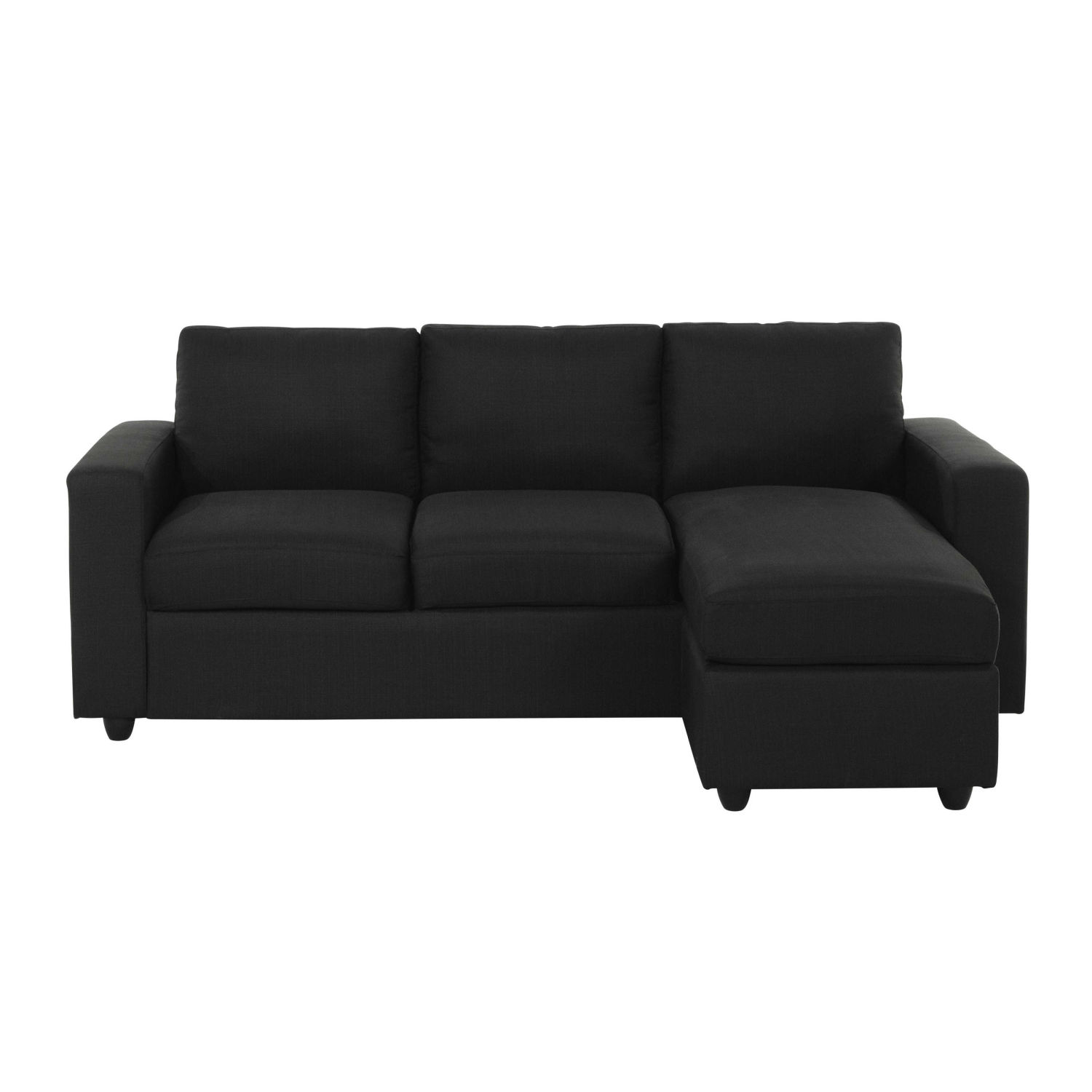 charcoal grey leather corner sofa what are the dimensions of a queen size sleeper modular 3 seater in maisons du