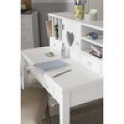 Corner Unit Sofas South Africa Dfs Leather Wooden Writing Desk In White W 86cm Valentine | Maisons Du ...
