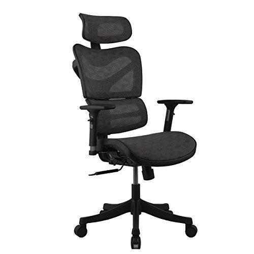 ergonomics desk chair swing rental best ergonomic office chairs 2019 make a website hub argomax mesh