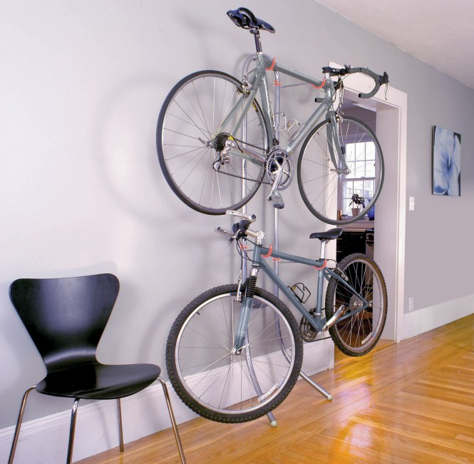 13 Best Bike Racks For Every Bicycle
