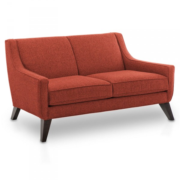 √ Best Sofas And Couches For Small Spaces: 9 Stylish Options