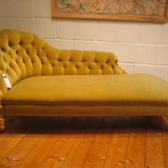 Cheap Chaise Lounge Chairs Retro Dining Gumtree Melbourne Best Sofas And Couches For Small Spaces 9 Stylish Options Less Conventional The