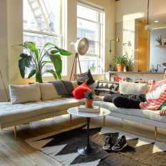 How To Sell Used Sofa Flexsteel Sofas And Chairs 8 Tips Furniture Online Fast For Top Dollar