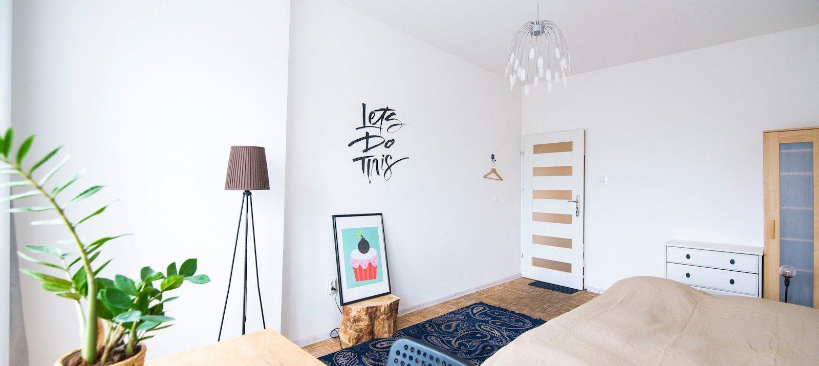 15 Genius Space-Saving Furniture Ideas & Designs For Small
