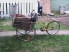 cartbikefull2.jpg
