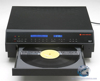 Elp Laser Turntable Lt5
