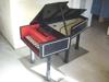 Harpsichord1Thumb