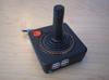 Atari Joystick Usb