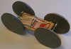 Mousecar-1