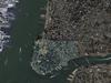 Newyork Thumb