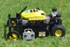 Rclm2006S01-366X250