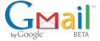 Mail.Google.Com-Mail-Help-Images-Logo