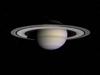Saturn-T