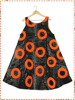 Sonic Dress-752265