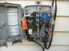 Dslwiring Page 2 Htm M25Dcfd52