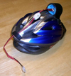 Helmetback
