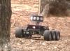 Jbot Woods 002X