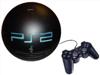 Playsphere