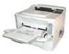 Xeroxshredderlarge
