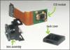 Camera Assembly-796645
