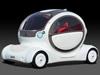 2005-Nissan-Pivo-Concept-Sa-Studio-1280X960-Th