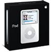 Ib Ipod Box