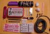 Kit-Unpacked