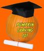 Pumpkin Carving Logo2