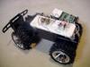 Robot Car 2.Thumbnail