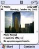 Thumb V2Screenshot-1-243