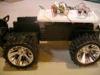 Robot Car 1.Thumbnail