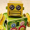 Robotmania
