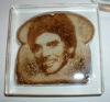 Bread Estrada